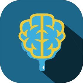 Brain Sponge Blog