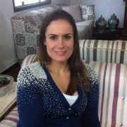 Patricia Mafra