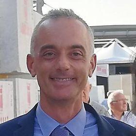 Merlino Roberto