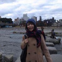Sakiko Tatemoto