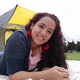 Patricia Leguizamon
