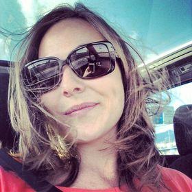 Ana Juárez