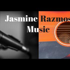 Jasmine Razmoski