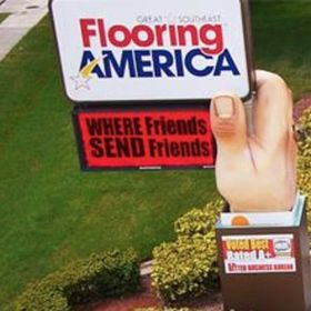 Great Southeast Flooring America