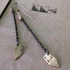 LNE designer jewelry