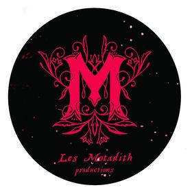 Les Motadith