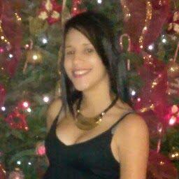 Coralys Santiago