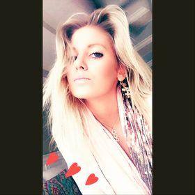 Chelsea Boone
