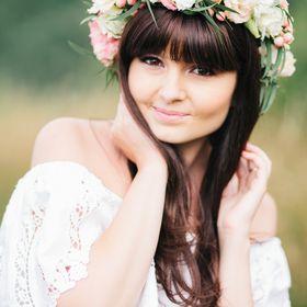 Roxana Rusen