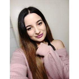 Stefania NIkol