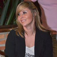 Camila Mele