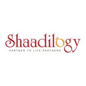 Shaadilogy