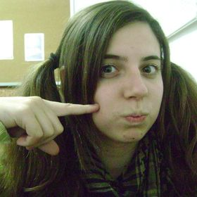 Monica Afonso