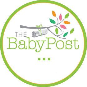 BabyPost.com