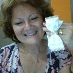 Bete Lopes