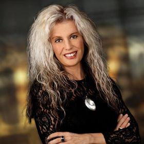 Sandra Roszmann