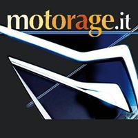 MotorAge New Generation