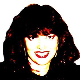 Brenda Sauder