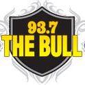 93.7 The Bull Rocks!