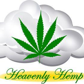 Heavenly Hemp