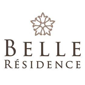 Belle Residence