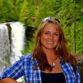 Kelsey Helfrich