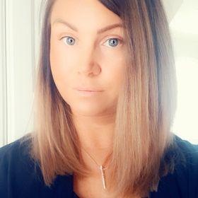 Hanna Helin