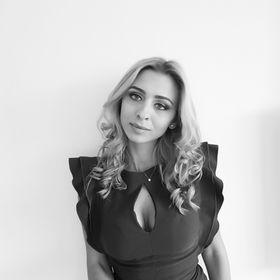 Anita Radu