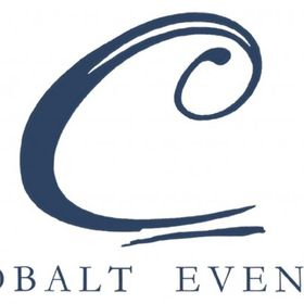 Cobalt Events