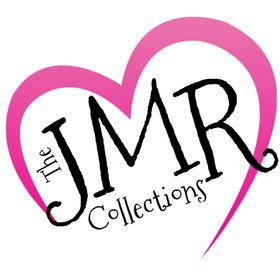 The JMR Collections
