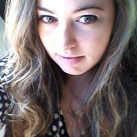 Katrina Corlett