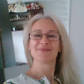 Adriana Satran