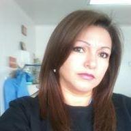 Maydee Gualteros