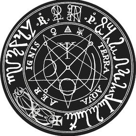 Ritual Productions