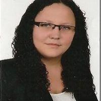 Monika Łuszkiewicz