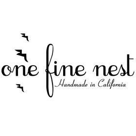 One Fine Nest