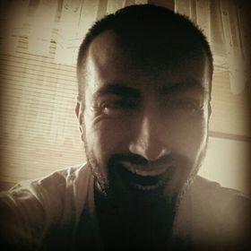 Ahmet Baliklili