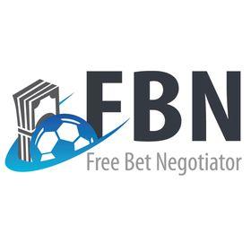 Free Bet Negotiator