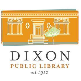 Dixon Library