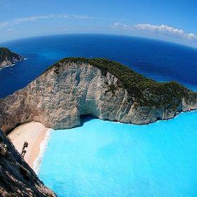 Fani Greece