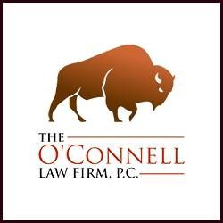 The O'Connell Law Firm, P.C.