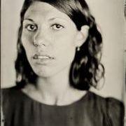 Allie Menig
