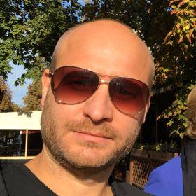 Mikkel Filskov