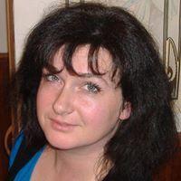 Daniela Řezníková