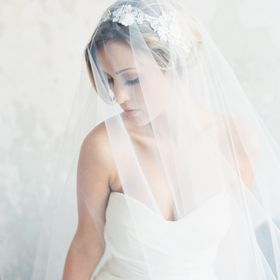 Yuri C. Wedding Shoppe