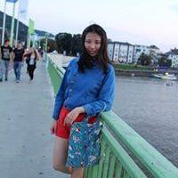 Viola Guo