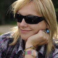Joanna Adamkiewicz-Pawlik