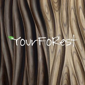 YOURFOREST COMPANY