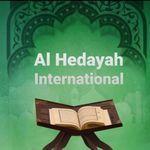 Al Hedayah International Acamedy