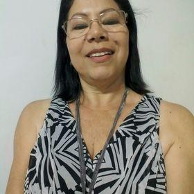 Neusa Lopes